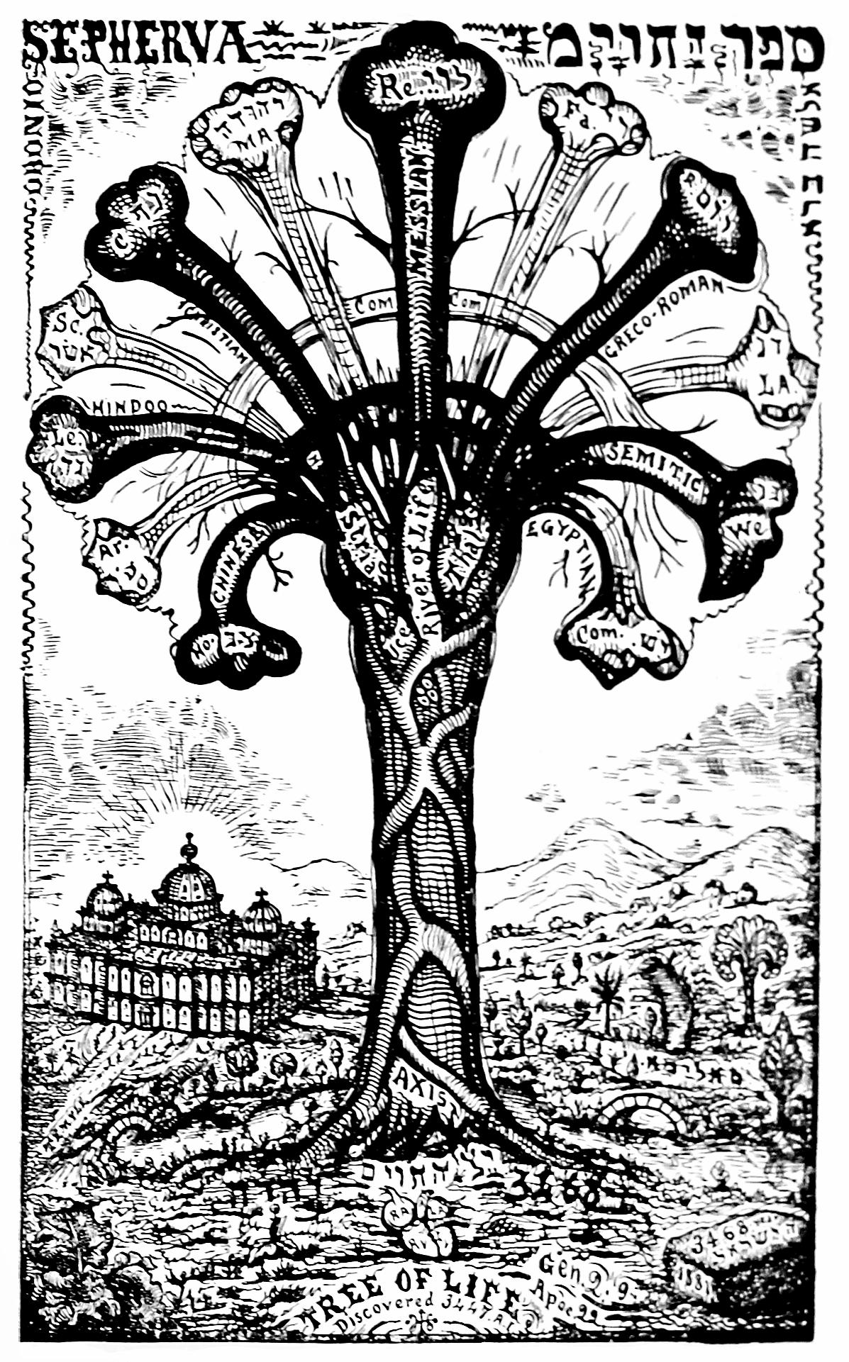 08_tree_of_life_sepherva_2.jpg