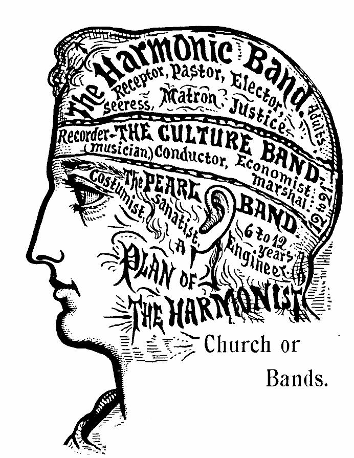 72_Harmonist_church_or_bands.jpg
