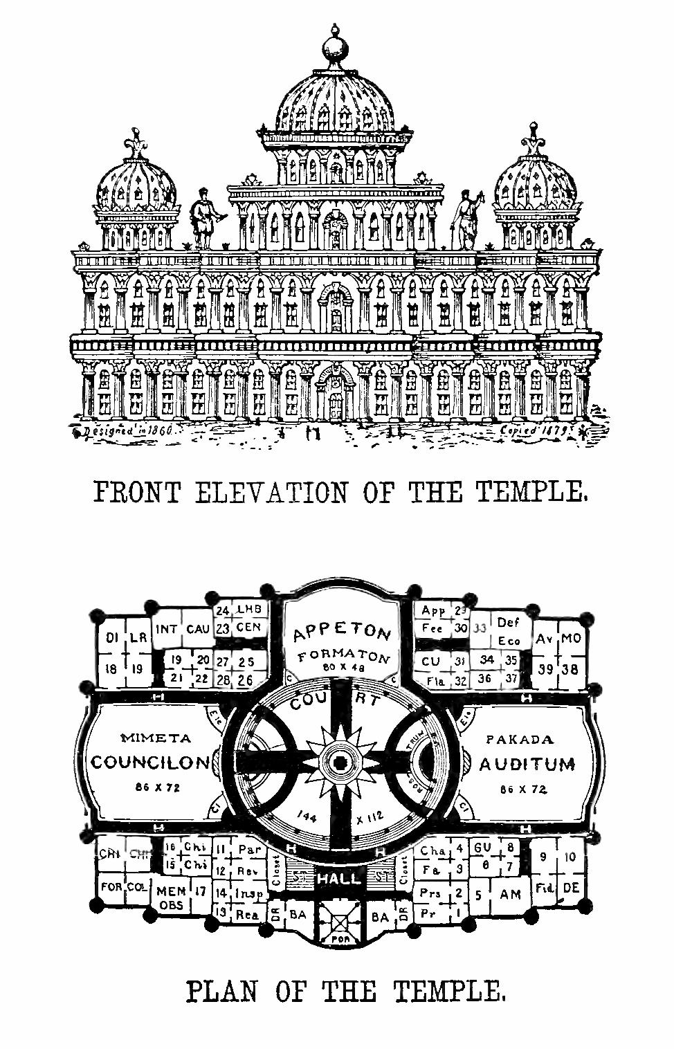 89_plan_of_the_temple_-_israel.jpg
